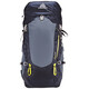 Gregory Zulu 35 Backpack M navy blue